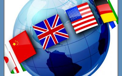 Актуальные проблемы преподавания второго иностранного языка