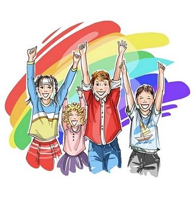 «Управленческая деятельность по организации отдыха и оздоровления детей» для начальников смен лагерейКопировать