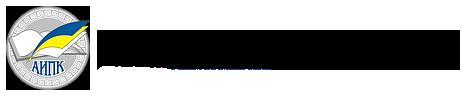 Официальный сайт Агинского института повышения квалификации работников социальной сферы Забайкальского края